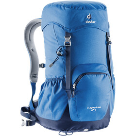 Deuter Zugspitze 24 Backpack lapis/navy